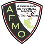 Visit AFMO