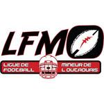 Visit LFMO