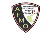 AFMO AGM 2015 – January 29th