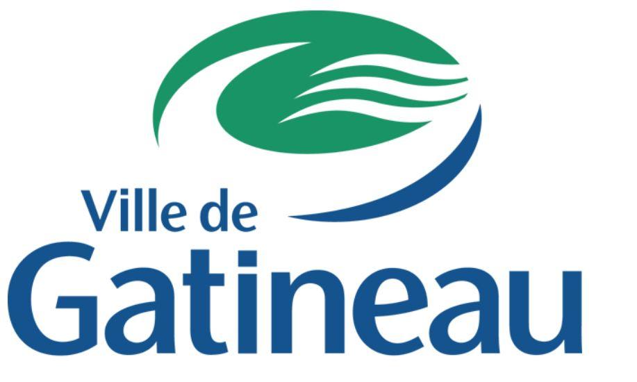 Partners sponsors gatineau vikings for Piscine gatineau